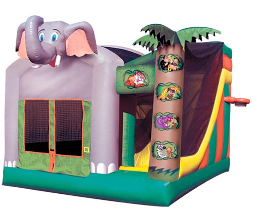Swell Combination Bounce Houses Riverbend Bounce Download Free Architecture Designs Boapuretrmadebymaigaardcom